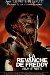 La_revanche_de_freddy_2