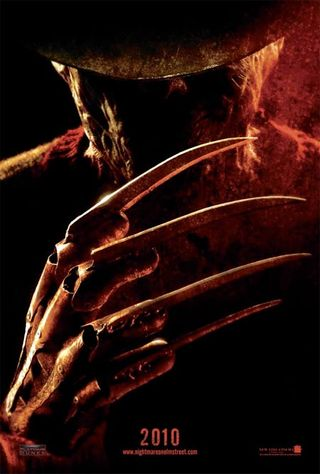 A-nightmare-on-elm-street-2010