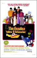 Yellow_Submarine_originale
