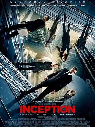Inception01