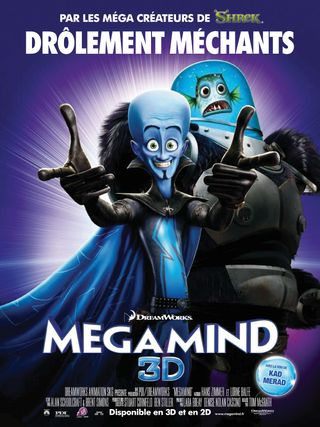 MEGAMIND_120x160_BADGUYS