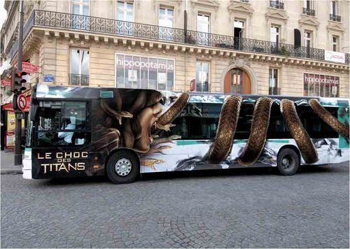 Chocdestitans_bus_RATP