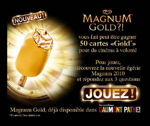 Magnum_gold_carte_pass