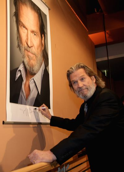 Jeff-bridges_61st_Berlin_