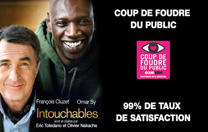 Intouchables_coupdefoudre