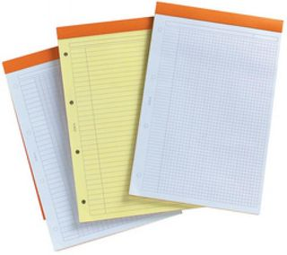 Blocs-notes-Idea--210-x-320