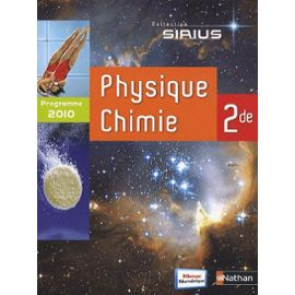 Sirius-physique-chimie-2nd-version-compacte-de-valery-prevost-livre-874414366_ML