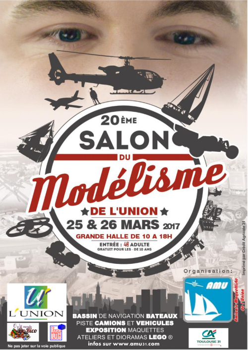 Salon AFU 2017 v3
