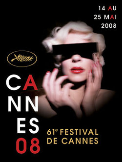 Cannes2008affiche