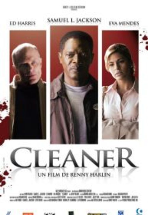 Cleanerlefilm