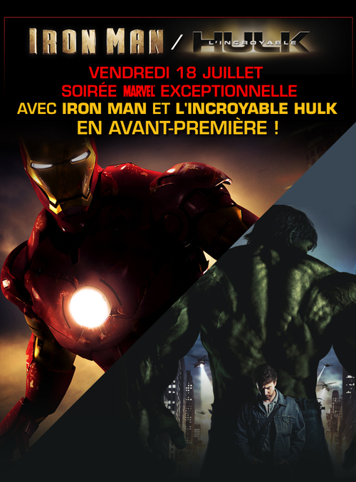 Soiree_marvel