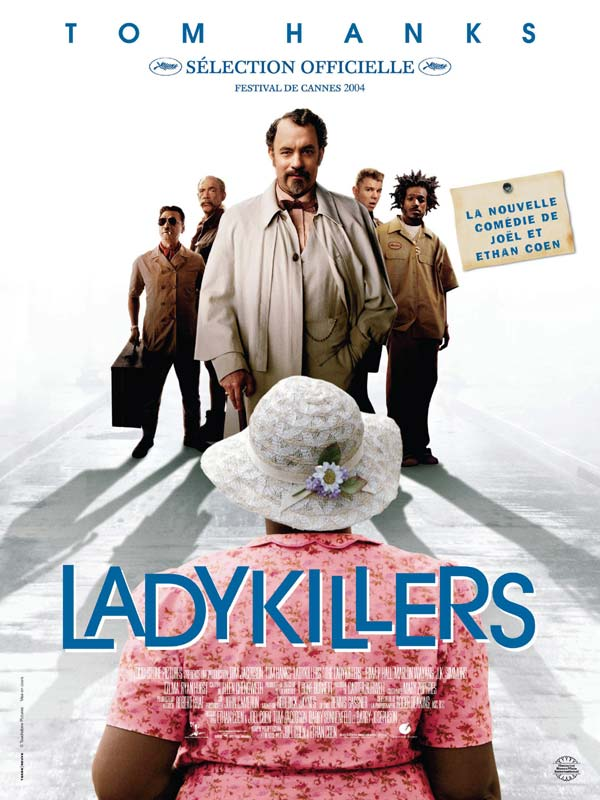http://cinetribulations.blogs.com/tribulations/images/ladykillers.jpg