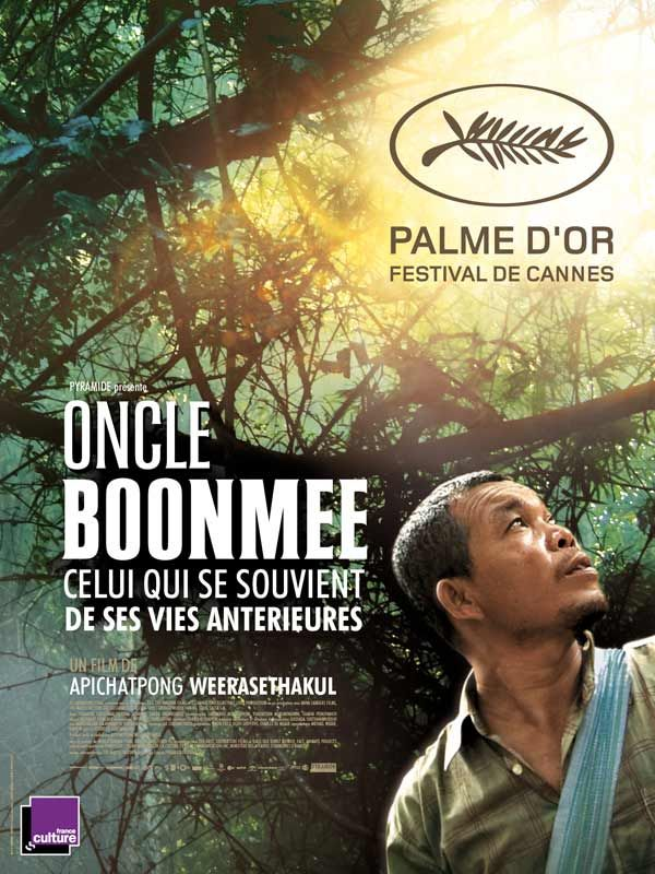 oncle_boonmee_celuiquisesouvient_120160
