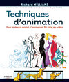 Techniqueanimation